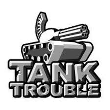 Tank Trouble Unblocked