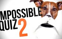 The Aspects of the Original Impossible Quiz 2 & Its Sequel